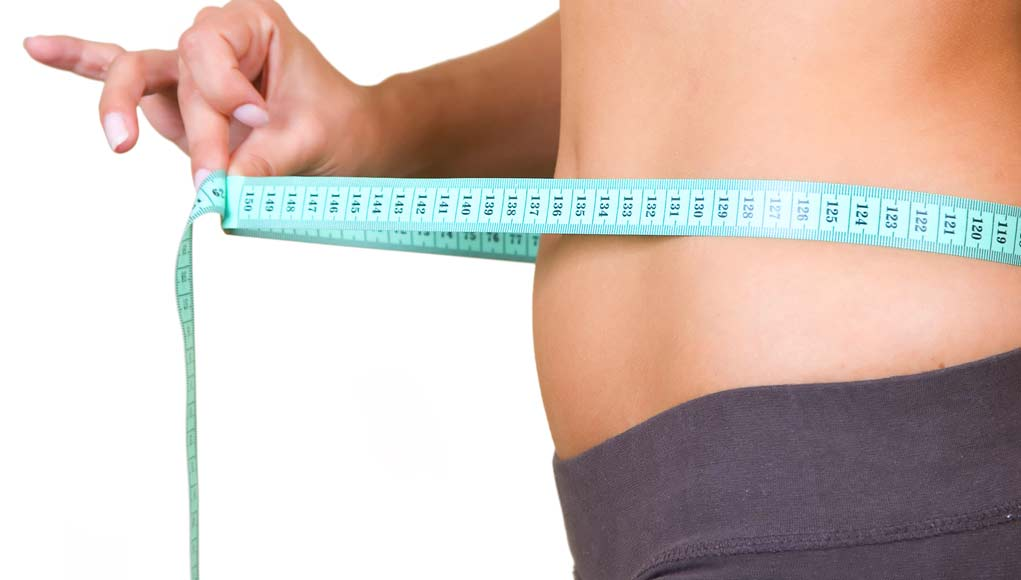 How to Melt Bad White Belly Fat and Leave the Good Brown Fat