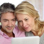 New Home Loans or Refinancing During Covid-19 Just Got Easier