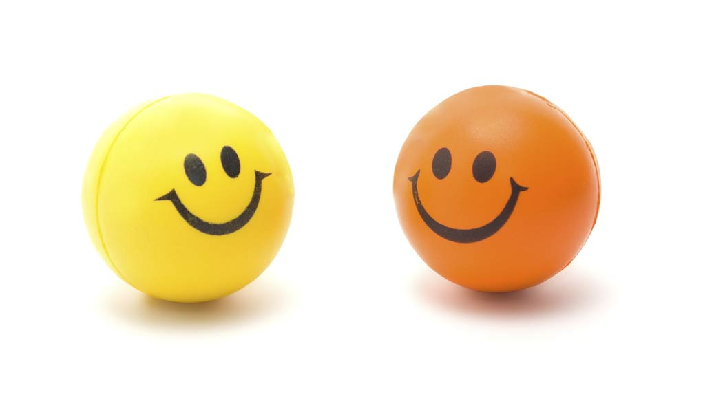 Want a Happy Life? 3 Things To Avoid