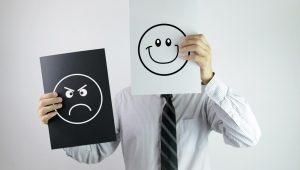Things Happy People Avoid