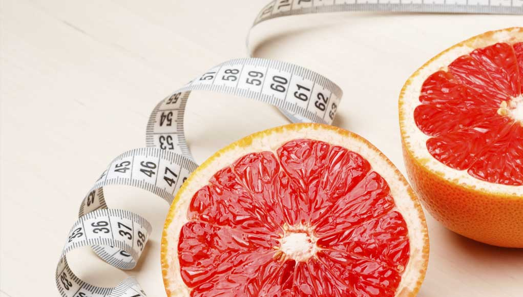 Boost Your Metabolism Naturally, and Lose Weight Without Exercise...