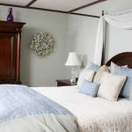8 Stress Relieving Paint Colors...
