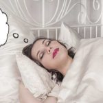 Lose Real Weight While You Sleep? The Salk Institute Says, Yes!