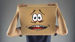 Can Negative Emotions Make You Sick?