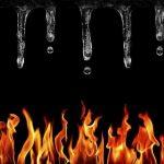 7 Symptoms Of Inflammatory Diseases