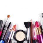 6 Clever Ways to Save Money on Beauty Products