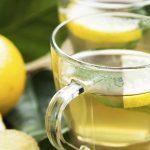 Why Drink Warm Lemon Water?---12 Surprising Benefits