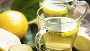 Why Drink Warm Lemon Water?---12 Surprising Benefits