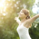 The Anti-Aging Power of Vitamin D