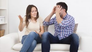 What Every Couple Absolutely Needs To Stop Doing