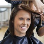 10 Slimming Hairstyles With Photos of Do's and Don'ts