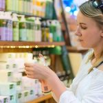 7 Common Skin-Care Ingredients That Make You Sick