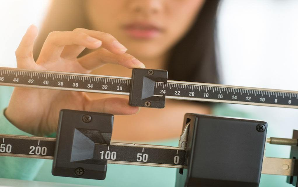 7 Weight Loss Tips for People Too Smart to Diet