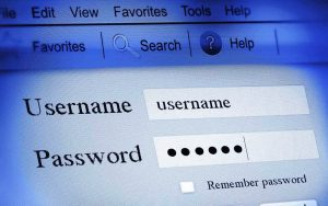 25 Most Widely Hacked Passwords