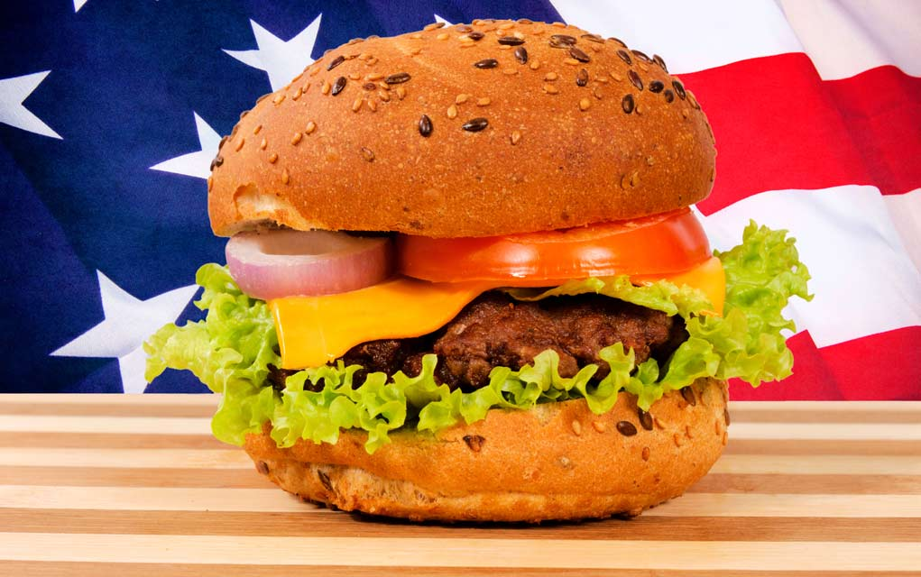 Little Known Secrets to Grilling The Perfect Burger