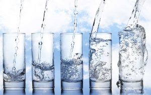 5 Surprising Signs You Need More Water