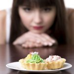 4 Cravings That Have Hidden Health Meanings