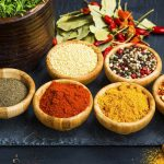 These 7 Super Herbs Turn Your Meals Into Super Food