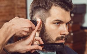 8 Really Cool Beard Styles For Winter 2020
