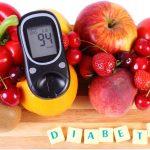 Earliest Warning Signs of Diabetes