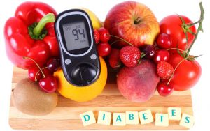 Earliest Warning Signs of Diabetes