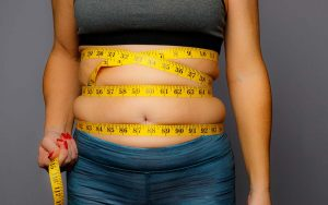 Brown Fat Burns Belly Fat - 5 Easy WaysBrown Fat Burns Belly Fat - 5 Ways to Get It!