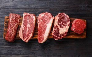 This Common Feed Additive is Poisoning Your Meat