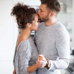 Five Delightful Ways to Add Spark to Your Relationship