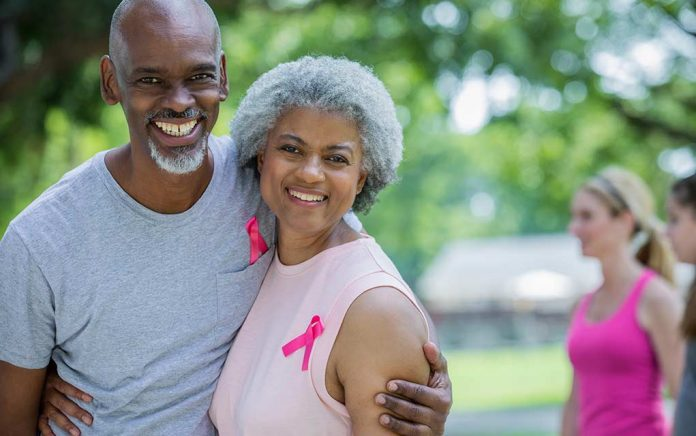 Lower Breast Cancer Risk By Doing This...