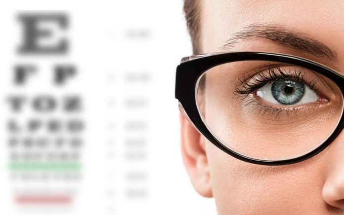 Are You at Risk of Losing Your Sight?