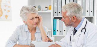 Symptoms of 10 Hidden Health Conditions