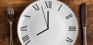 The Right Way To Do Intermittent Fasting for Quick Weight Loss…