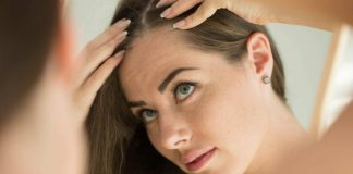 7 Hacks to Make Thinning Hair Look Thicker