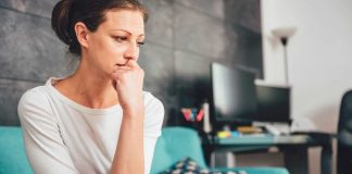 7 Warning Signs You May Have Cancer
