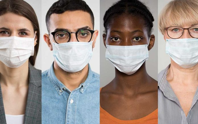 Why-Coronavirus-Affects-Age-Groups-Differently