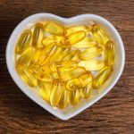 This Vitamin may Reduce Severity of COVID-19 Infections