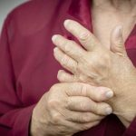 10 Warning Signs of Rheumatoid Arthritis