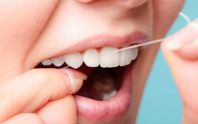 Can't Get to the Dentist? How to Keep Your Mouth Healthy