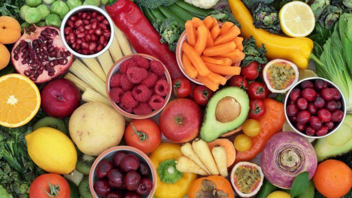 7 Foods That Lower Blood Pressure