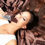 4 Science-Based Health Facts That Will Blow Your Mind