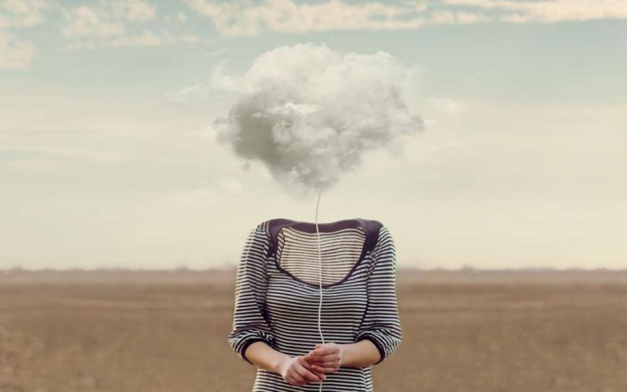 Brain Fog: Causes and Ways You Might Get Rid of It