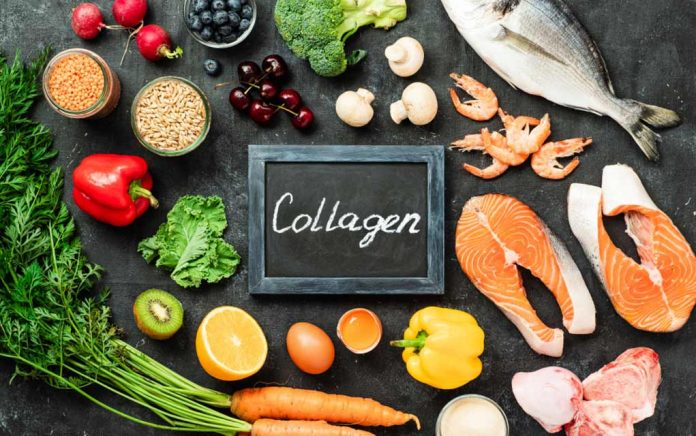 5 Reasons Collagen Might Benefit You