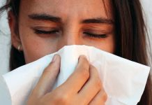 These Habits Can Put Your Immune System In Jeopardy