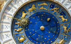 What Your Zodiac Sign Says About Your Self-Esteem