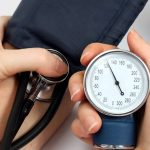 7 Foods That Actually Lower Blood Pressure