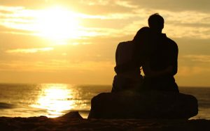 6 Ways to Tell If You're Partnered With an Old Soul