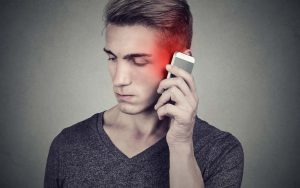 cellphone-braintumor-connection-3
