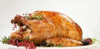 This Common Additive is Poisoning Your Pork, Poultry - And YOU